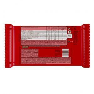 Chocolatina   kit kat  p3x41,5g