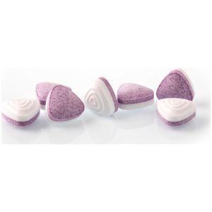 Caramelos comprimidos frutos rojos smint  35g