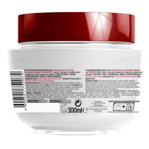 Mascarilla elvive total repair 5 l'oréal paris