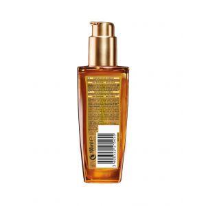 Aceite extraordinario elvive l'oréal paris 100 ml