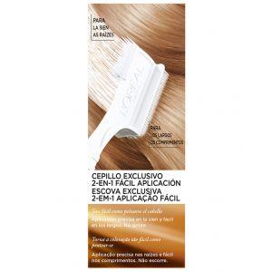 Coloración excellence age perfect 7.32 l'oréal paris