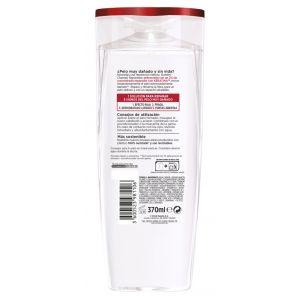 Champú elvive total repair 5 l'oréal paris 370 ml