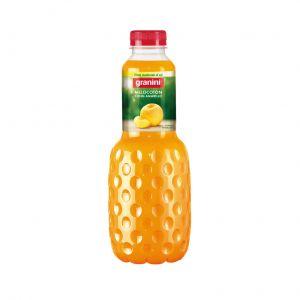 Nectar de melocoton granini 1l