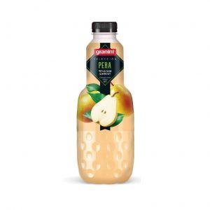Nectar de pera granini 1l