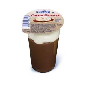 Copa chocolate milchfrisch 200g