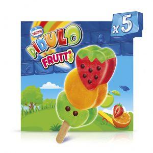 Helado frutti pirulo p-5x 75ml