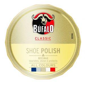 Crema calzado incolora bufalo 75ml