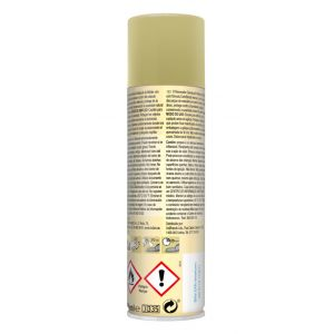 Limpiador ante bufalo spray 250ml