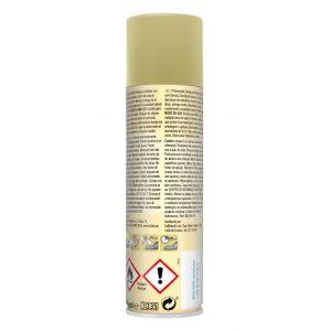 Limpiador ante bufalo spray 250ml