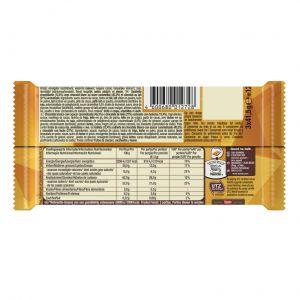 Chocolatina gold kit kat p-3x 41,5gr