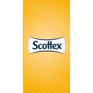 Pañuelos scottex pack de 12+3 unidades