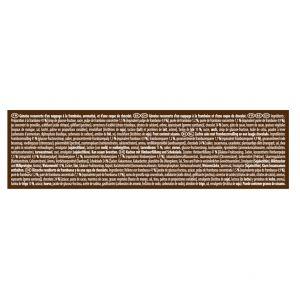 Galleta  frambuesa pim's 150g