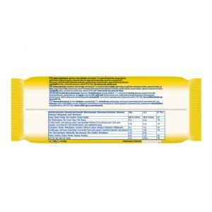Galleta salada bacon tuc paquete 100g