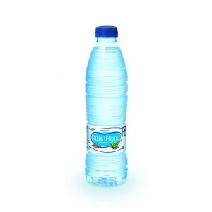 Agua mineral  aquabona pet 50cl fria