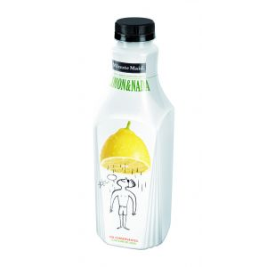 Limonada clasico  m. maid  pet  1l