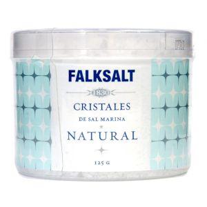 Sal natural falksalt 125g