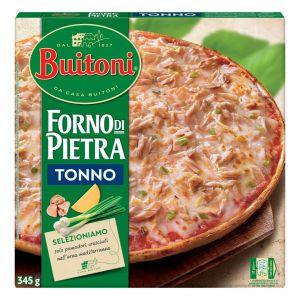 Pizza forno atun buitoni 360g