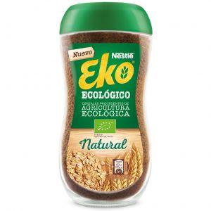 Cereales solubles ecologico natural eko 150 gr