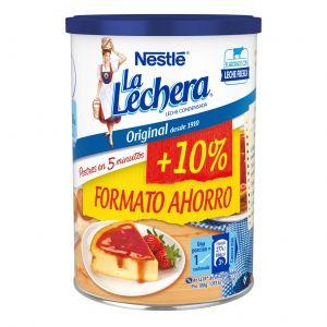 Leche condensada la lechera 740 gr