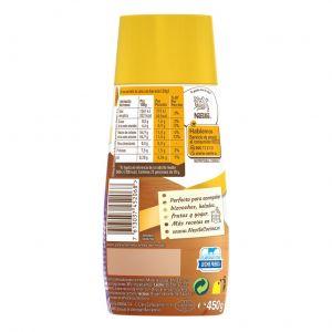 Leche condensada limon la lechera 450gr