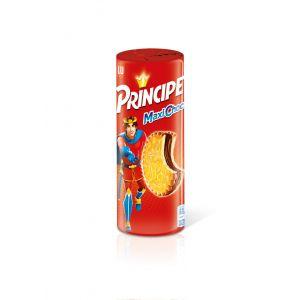 Galleta principe doble chocolate lu 250g