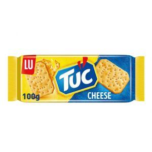 Galleta tuc queso lu 100g
