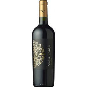 Vino italia tinto veramonte 75cl