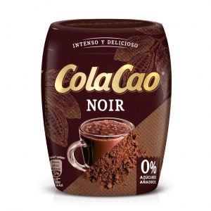 Cacao soluble noir colacao 300g