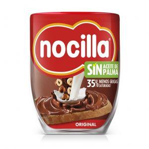 Crema cacao original nocilla 360gr