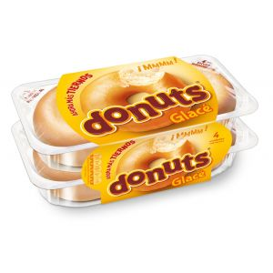 Rosquillas glace donut p4ux52g