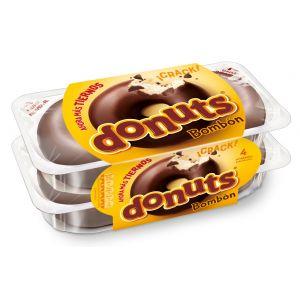 Rosquillas  bombon donut p4ux52g