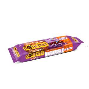 Bollito twist eat  donettes p-7+1 18g