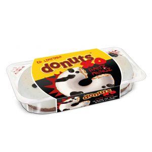 Rosquilla xo dabiz muñoz donuts p2ux73g
