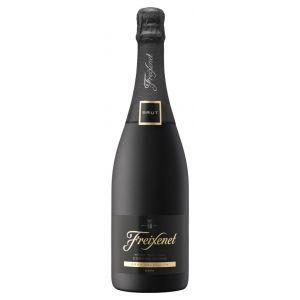 Cava brut reserva freixenet cordon negro botella de 75cl