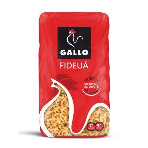 Pasta fidegua gallo 450g