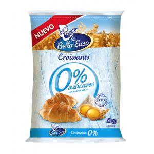 Croissant  %azucares la bella easo 360g