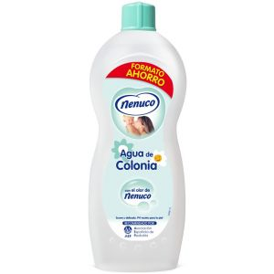 Colonia infantil nenuco 1200ml
