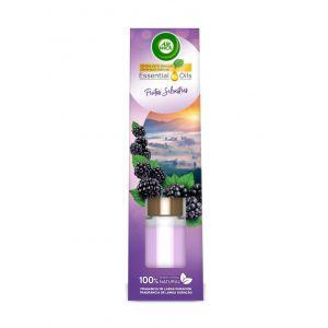 Ambientador varitas oasis turquesa air wick  30 ml