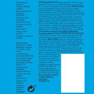 Ambientador pulverizador para wc aroma fresh model v.i.poo air wick spray 55ml