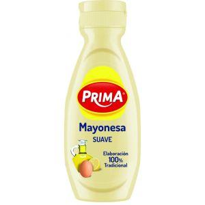 Mayonesa prima 400ml