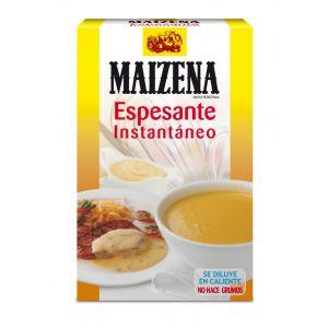 Harina de trigo express maizena 250g