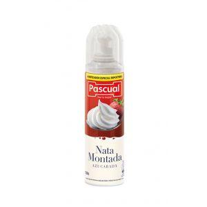 Pascual nata spray 250g +10%
