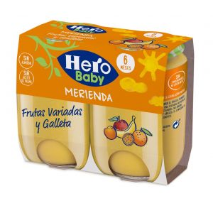 Tarrito merienda frutas gall hero  p2x190g