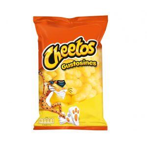 Aperitivo gustosines cheetos 96g