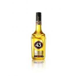Licor 43 botella de 70cl