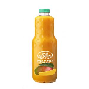 Nectar mango don simon pet 1l