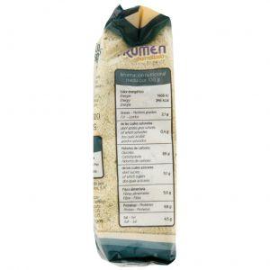 Pan  rallado con especies frumen  250g