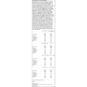 Surtido seleccion 1880 450gr 1880