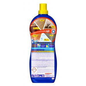 Limpiador oxigeno activo estrella 1,25 l