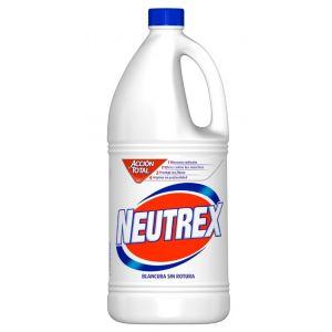 Lejía neutrex 1,8l